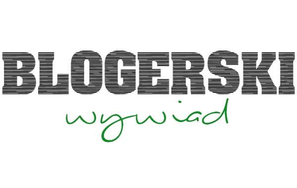 blogerski